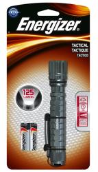 Buy 1 Energizer Flashlight, Get 2nd Free