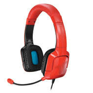 Tritton Kama Headset for PS4