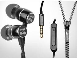 Free Zipbuds Headset w/ Tony Hawk's Pro Skater 5 Purchase