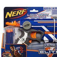 Nerf Toys