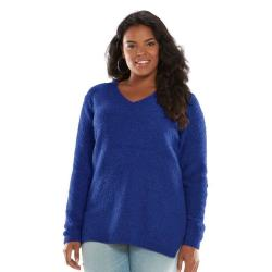 SONOMA Life + Style Women's Sweaters & Fleece, Select Items