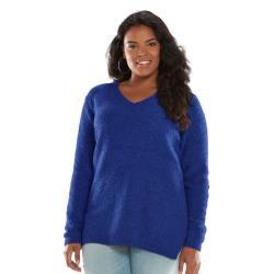 SONOMA Life + Style Women's Sweaters & Fleece, Select Items