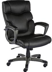 Staples Tarington Office Chair in Black or Brown