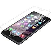 Zagg Cell Phone Screen Protectors
