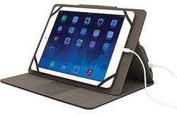 M-Edge Tablet Cases, Select Items