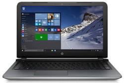 "HP Pavilion N5R56UA#ABA 5th Gen Core i7 15.6"" Laptop w/ 12GB RAM & 1TB HDD"