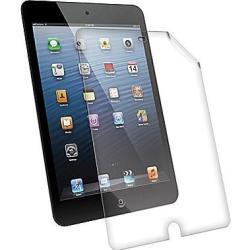 Zagg Tablet Screen Shields