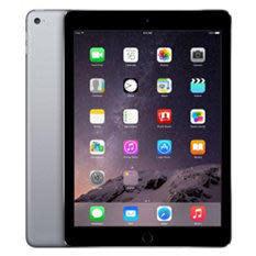 Apple iPad Air 2 64GB Cellular Tablet