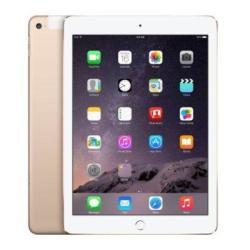 Apple iPad Air 2 128GB Cellular Tablet