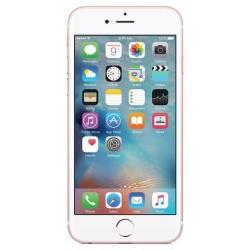 Apple iPhone 6S 16GB Smartphone for Verizon or Sprint w/ 2-Yr. Plan
