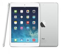 Apple iPad Mini 4 WiFi Tablet + $100 Target Gift Card