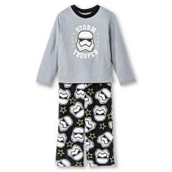 Toddler & Kids' Sleepwear
