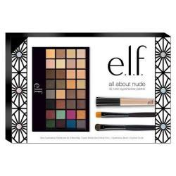 e.l.f. Gift Sets
