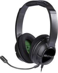 Turtle Beach Ear Force XO ONE Wired Stereo Gaming Headset for Xbox One