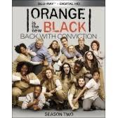 TV Series, Select Titles On Blu-Ray & DVD