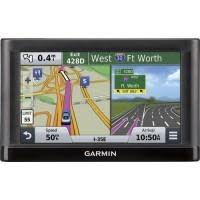"Garmin Nuvi 55LM 5"" GPS w/ Lifetime Map Updates"