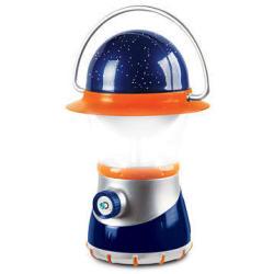 Discovery Kids Starry Night Lantern