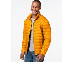 Hawke & Co. Men's Packable Outerwear