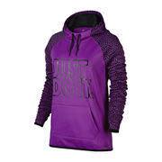 Nike Women's Fleece, Select Items