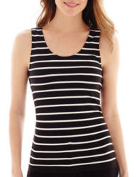 Worthington Women's Seamless Tank or Cami