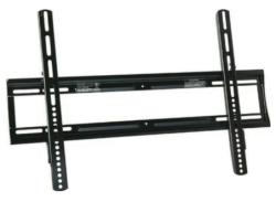 Tilting TV Wall Mount Kit