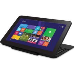 """RCA Cambio W101 V2 10.1"""" Windows 32GB 2-in-1 Tablet w/ Detachable Keyboard"""