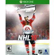 Video Games, Select Titles for PS4 or Xbox One
