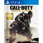 Video Games, Select Titles for 3DS, PS3, PS4, Wii, Wii U, Xbox 360 or Xbox One
