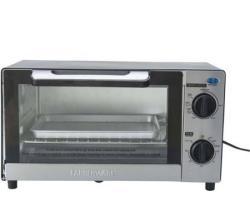 Farberware 4-Slice Toaster Oven