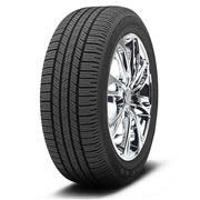 Goodyear 205/55R16 Eagle LS Tire