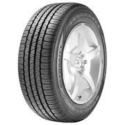 Goodyear 215/55R17 Signature II Tire