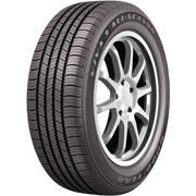 Goodyear 215/70R15 Integrity Tire