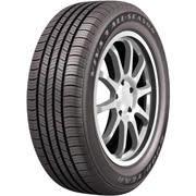 Goodyear 215/70R15 Integrity Tire