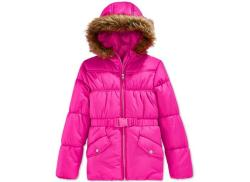 Infant & Kids' Outerwear