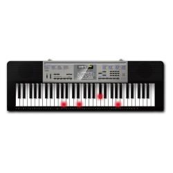 Casio LK-175 61-Key Lighted Keyboard w/ EFX
