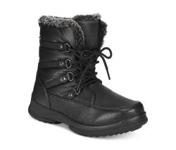 Weatherproof Women's Tara Boots