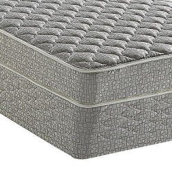 Serta Coralee Mattress in Queen