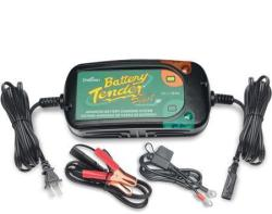 Battery Tender 3.0 AMP Battery Charger & Maintainer