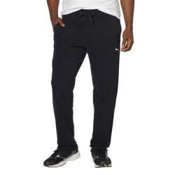 Puma Men's Fleece Pant