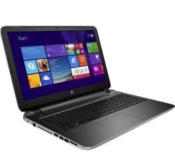 """HP Pavilion 15t Core i7 15.6"""" Touch Laptop w/ 12GB RAM & 1TB HDD"""