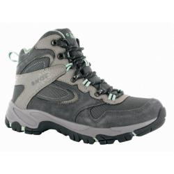 Hi-Tec Adults' Hikers, Select Items
