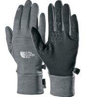 The North Face Cold Weather Accessories, $20.00 - $70.00