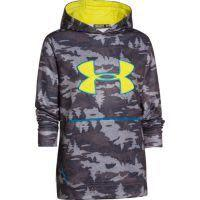 Under Armour Hoodies, Sweaters & Pants, Select Items