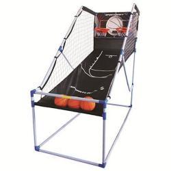 Sportcraft 2-Player Double Shot Basketball Game
