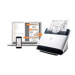 NeatDesk Desktop Scanner & Digital Filing Systems