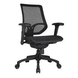 WorkPro 1000 Series Office Chair