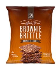Brownie Brittle Variety Pack