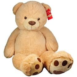 Stuffed Animals or Plush Toys, Select Items