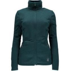 Spyder Women's Endure Sweater