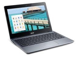 Acer Desktops, Monitors, Chromebooks & Tablets, Select Items